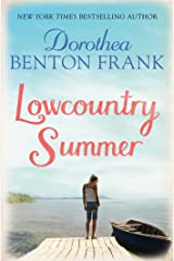 Lowcountry Summer Kindle Edition