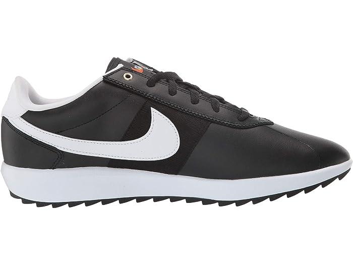 Nos vemos mañana dieta Perseo  Nike Golf Cortez G | Zappos.com