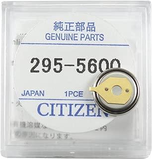 Best citizen eco drive battery replacement Reviews