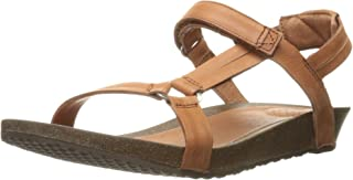 Teva Women's W Ysidro Universal Sandal