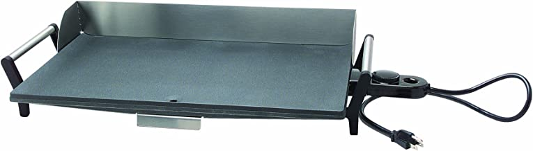 Broil King 21x12-in. Nonstick Professional Griddle