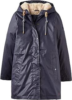 Joules Rainaway Jacket