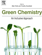 Green Chemistry: An Inclusive Approach