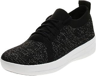 FitFlop F-SPORTY UBERKNIT SNEAKERS womens Sneaker