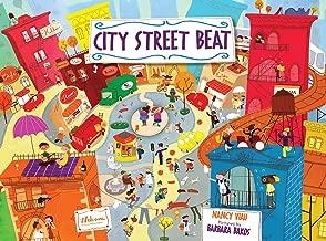 City Street Beat