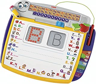 Best fisher price fun to learn desk Reviews