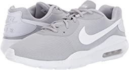 the best attitude e839a 84875 Men s Nike White Sneakers   Athletic Shoes + FREE SHIPPING   Zappos