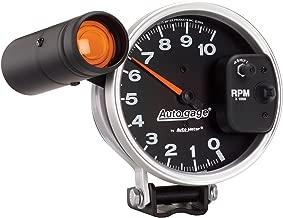 AUTO METER 233904 Tachometer