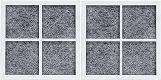 LG LT120F-2PK Fresh Air Filter (2 Pack)