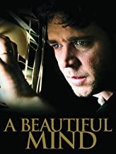 Best A Beautiful Mind Reviews