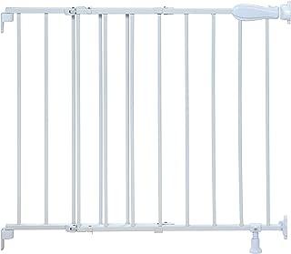 Best metal stair banisters Reviews