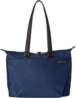 Briggs & Riley - Sympatico - Shopping Tote