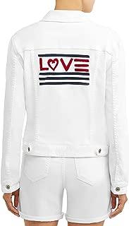 Best ellen degeneres love jacket Reviews