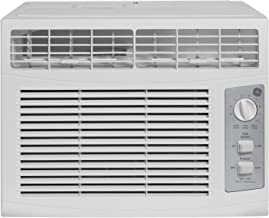 Best samsung 5050 btu air conditioner Reviews