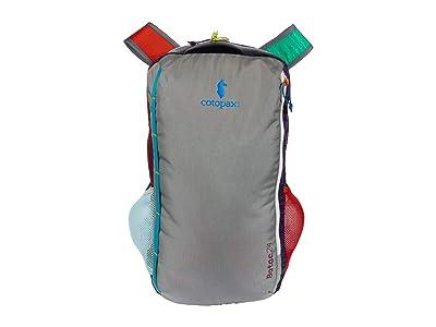 Cotopaxi 24 L Batac Pack Del Dia