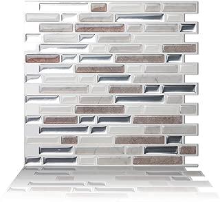 Best gypsum decorative tiles Reviews