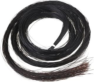 mongolian horse hair