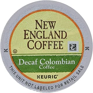 Best is colombian coffee good Reviews
