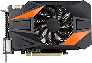 XXG Fit for GIGABYTE Graphics Card GTX 950 2GB 128Bit GDDR5 Video Cards Fit for NVIDIA VGA Cards Geforce GTX950 Used GTX 7...
