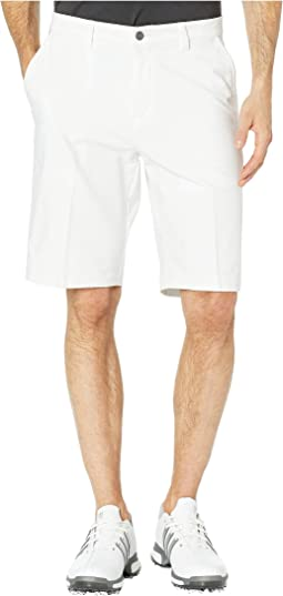Utlimate Shorts