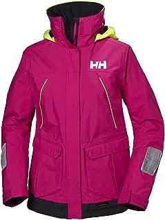 Helly Hansen Women's Pier Jacket