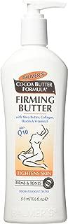 Palmer's Cocoa Butter Firming Butter, 10.6 Ounces, 2 Pack