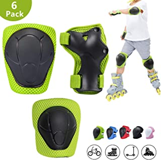 Best children's dance knee pads Reviews