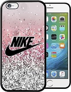 Amazon.fr : coque nike iphone 5c