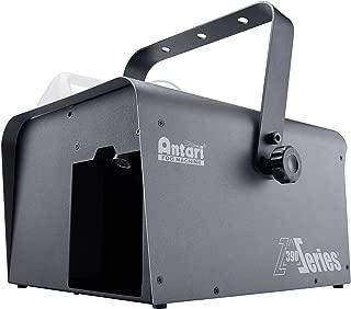 Antari Z-390 High-Capacity 1500-Watt DMX Fazer