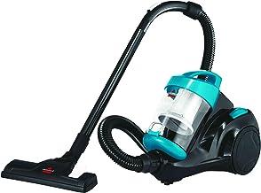 مكنسة كهربائية بحاوية صغيرة الحجم 1500 واط من بيسيل - 2724675195783 - اللون الازرق السماوي