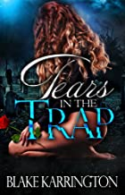 Best tears in the trap Reviews