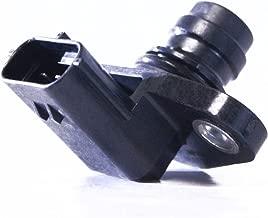 Spectra Premium S10527 Engine Camshaft Position Sensor