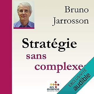 Stratégie sans complexes