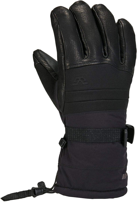 Gordini Women's Polar Glove