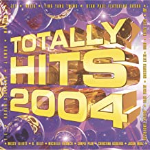 Best totally hits 2004 Reviews