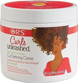 Best curls unleashed curl defining creme Reviews