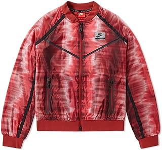Best nike international jacket women's Reviews
