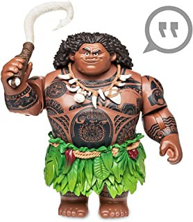 Best singing maui doll you're welcome Reviews