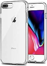 Best iphone 8 plus case cheap Reviews