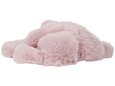 FARYL by Farylrobin Mosey (Pink Faux Fur) Women