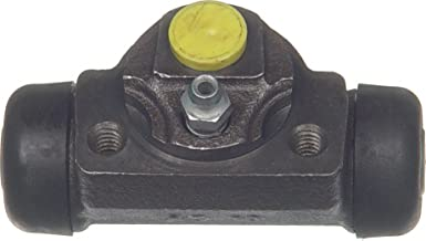 Wagner WC107476 Premium Wheel Cylinder Assembly, Rear