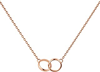 Elan Unity Necklace,