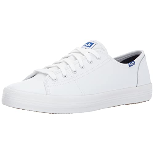 8f3cdc2f29dfc Women's White Leather Shoes: Amazon.com