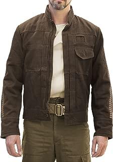 Star Wars Rogue Jacket