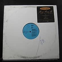 Robert Palmer - Mercy Mercy Me (The Ecology) / I Want You - Lp Vinyl Record