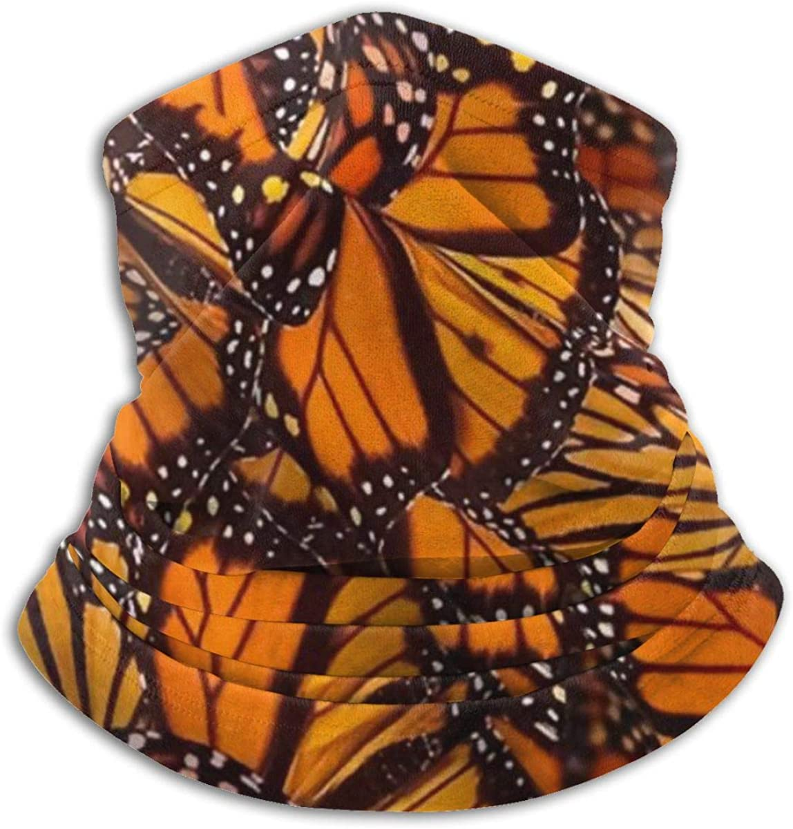 SARA 2021new shipping free NELL Neck Gaiter Headwear Face Bandana Sun Recommendation Magic Scarf Mask