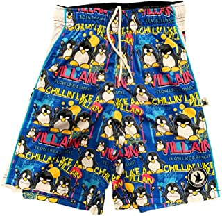 Best flow society shorts xs Reviews
