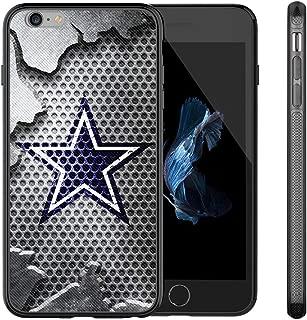 Best dallas iphone 6 case Reviews