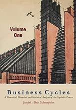 Best joseph schumpeter business cycles Reviews
