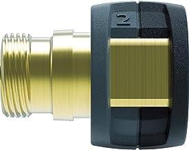 Karcher 4.111-030.0 2 M22IG-TR22AG Adapter